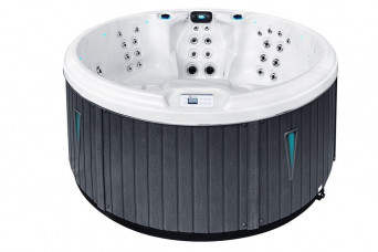 category Passion Spas   Spa Recharge 100562-35