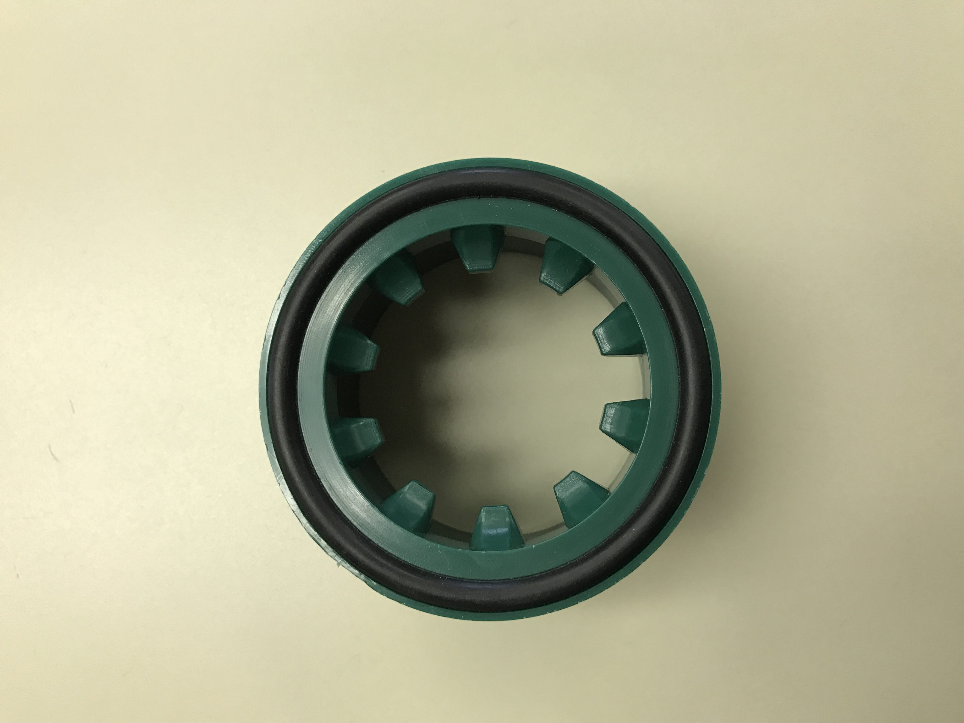 Green-dual-source-heating-element